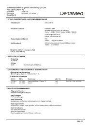 Easywhite 16 - DeltaMed GmbH