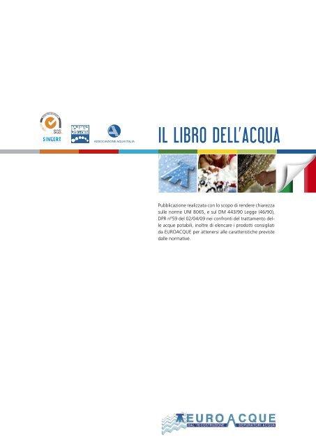 Bollitore Vetro Lavatrice Lavastoviglie Acqua Fill Aspirazione Valvola Solenoide 90 GR