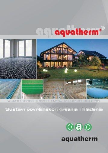 aquatherm® - Delta Term