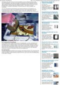 Der Klassiker Zementfliesen - Casa:1 Zementfliesen - Seite 2
