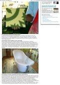 Der Klassiker Zementfliesen - Casa:1 Zementfliesen - Seite 3