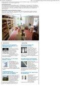 Der Klassiker Zementfliesen - Casa:1 Zementfliesen - Seite 4