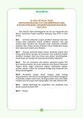 Petunjuk Teknis Pendidikan Kecakapan Hidup Tahun 2012 - Page 7