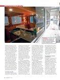 Den Artikel finden Sie hier - Adagio Yachts - Seite 3