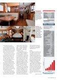 Den Artikel finden Sie hier - Adagio Yachts - Seite 4
