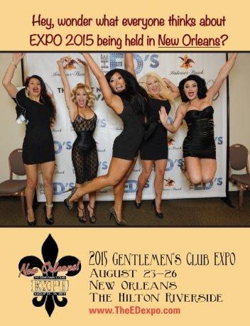 EXPO-2015-Brochure