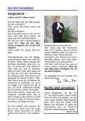 2012-06 Gemeindebrief.pdf, Seiten 1-8 - kirche-hallendorf.de - Seite 2