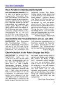 2012-06 Gemeindebrief.pdf, Seiten 1-8 - kirche-hallendorf.de - Seite 3