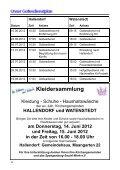 2012-06 Gemeindebrief.pdf, Seiten 1-8 - kirche-hallendorf.de - Seite 4