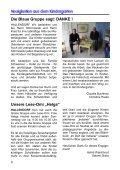 2012-06 Gemeindebrief.pdf, Seiten 1-8 - kirche-hallendorf.de - Seite 6