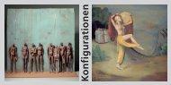 Einladungskarte Konfigurationen 5.indd - Paul Kälberer