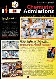 2015 Chem Admissions forWeb