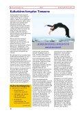 Kultur PIXI nr. 1 - Kulturplanlægning - Page 4