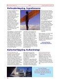 Kultur PIXI nr. 1 - Kulturplanlægning - Page 6