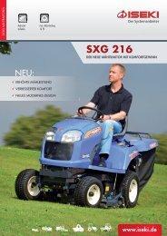SXG 216 Datenblatt 09_2011 neu.indd