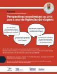Revista Leitura de Bordo - Fevereiro 2015 - Page 2