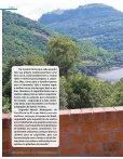 Revista Leitura de Bordo - Fevereiro 2015 - Page 6