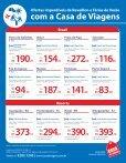 Revista Leitura de Bordo - Novembro/Dezembro 2014 - Page 2
