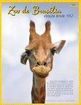 Revista Leitura de Bordo - Novembro/Dezembro 2014 - Page 5