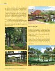 Revista Leitura de Bordo - Novembro/Dezembro 2014 - Page 6