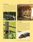 Revista Leitura de Bordo - Novembro/Dezembro 2014 - Page 7