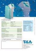 Immer frisch auf Abruf! TKA MicroPure. - tka.de - Seite 4
