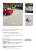 Total Parking Concept - Prokol.nl - Page 3