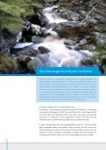 Prospekt WSB® clean - Sahlbach Bau GmbH - Seite 6
