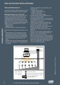 ® -keur - rada-nl.com - Page 2
