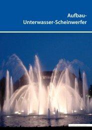 05_Aufbau-Unterwasser-Scheinwerfer 5.47 MB - Wibre