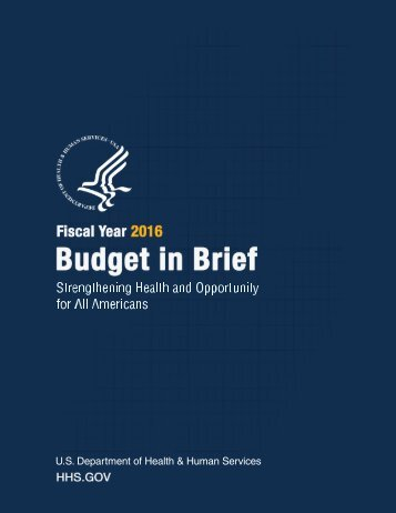fy-2016-budget-in-brief