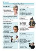 Gemeindebrief - Die Evangelisch-Lutherische Kirchengemeinde im ... - Seite 2
