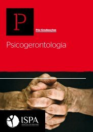 psicogerontologia4pdf