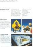 Download - Pleiger Kunststoff - Page 5
