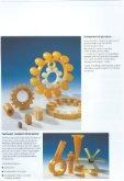 PLEIG ER MATERIE PLASTICHE - bei Pleiger Kunststoff - Page 4