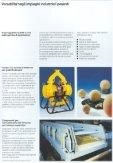 PLEIG ER MATERIE PLASTICHE - bei Pleiger Kunststoff - Page 5