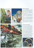 PLEIG ER MATERIE PLASTICHE - bei Pleiger Kunststoff - Page 6