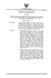 Untitled - SKPD Pemerintah Kota Batam