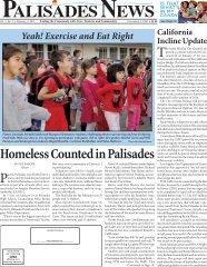 Palisades-News-February-4-2015