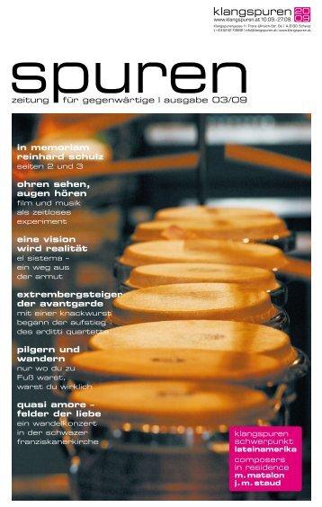 download - Klangspuren Schwaz