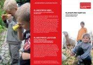 rz klsp2010barfuss_folder.indd - Klangspuren Schwaz