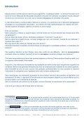 Du copyright au copyleft - Pipsa - Page 2