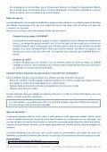 Du copyright au copyleft - Pipsa - Page 4