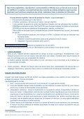 Du copyright au copyleft - Pipsa - Page 6