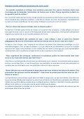 Du copyright au copyleft - Pipsa - Page 7