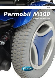 M300 owners manual - abletrader.com