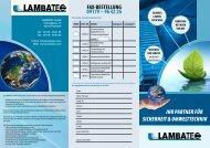 ihr partner für sicherheit & umwelttechnik fax-bestellung 09179 – 96 ...