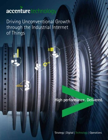 accenture data monetization in the age of big data pdf