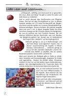 Der Bote vom Berg - Passion, Ostern, Pfingsten - Seite 2