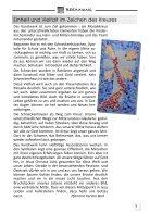 Der Bote vom Berg - Passion, Ostern, Pfingsten - Seite 3